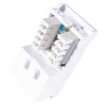 CONNEkT Gear 90-0103 keystone module