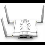 Aruba, a Hewlett Packard Enterprise company AP-120-MNT wireless access point 300 Mbit/s Power over Ethernet (PoE)