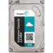 Seagate Enterprise ST5000NM0084 hard disk drive