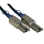 Tripp Lite S524-03M 3m Serial Attached SCSI (SAS) cable