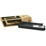 KYOCERA 1T05JN0NL0 (TK-875 K) Toner black, 87.6K pages @ 5percent coverage