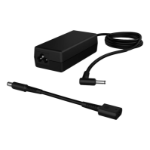 HP Intelligenter AC-Adapter mit 65 Watt
