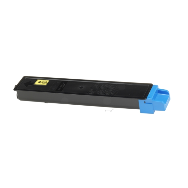 KYOCERA 1T02MVCNL0 (TK-8315 C) Toner cyan, 6K pages @ 5% coverage