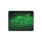 Razer Goliathus Speed Cosmic Edition Green