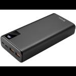 Sandberg Powerbank USB-C PD 20W 20000
