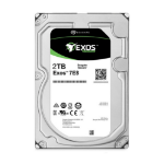 "Seagate Enterprise ST2000NM000A internal hard drive 3.5"" 2000 GB Serial ATA"