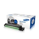 Samsung SCX-6320R2 20000páginas