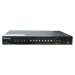 Xvision XHR1080D16H Black digital video recorder