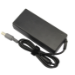 Lenovo ThinkPad 90W AC Indoor 90W Black power adapter/inverter