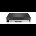 Vertiv Avocent ACS 6016 RJ-45 console server