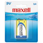 Maxell 6LF22 1BP