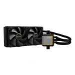 be quiet! SILENT LOOP 2 240mm computer liquid cooling