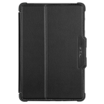 "Targus THZ753GL tablet case 26.7 cm (10.5"") Folio Black"