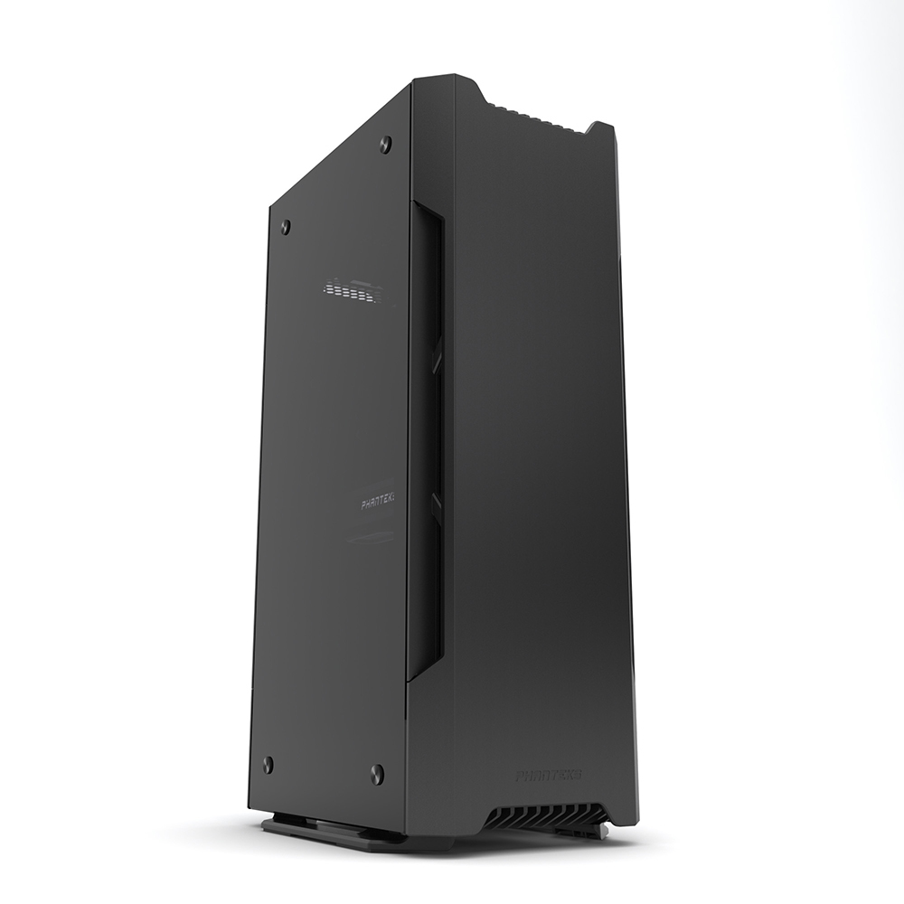 Phanteks Enthoo Evolv Shift Small Form Factor (SFF) Black computer case