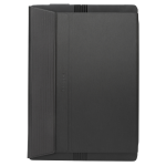 Targus THZ680GL Folio Black tablet case