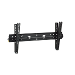 Vogel's PFW 5010 Wall mount tilt