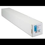 HP Q8673B printable textile Matte