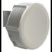 Mikrotik SXT SA5 ac Power over Ethernet (PoE) White