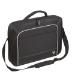 """V7 Vantage Frontloader 16"""" Notebook Case"""