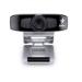 Genius FaceCam 320 640 x 480pixels USB 2.0 Black,Silver webcam