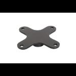 Gamber-Johnson 14139 flat panel mount accessory
