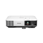 Epson PowerLite 2155W Desktop projector 5000ANSI lumens 3LCD WXGA (1280x800) White data projector