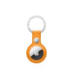Apple MM083ZM/A key finder accessory Key finder case Yellow