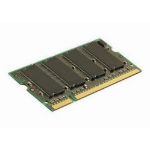 Hypertec HYMAC9001G (Legacy) memory module 1 GB DDR 266 MHz
