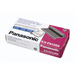 Panasonic KX-FA136X Thermal-transfer-roll, 336 pages, Pack qty 2