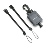 Garmin Retractable lanyard