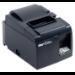 Star Micronics TSP143 USB