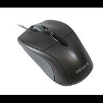 Gigabyte GM-M7000 mice