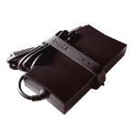 DELL 492-BBSC power adapter/inverter Indoor 45 W Black