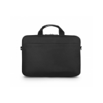 "Urban Factory TopLight Toploading Laptop Bag 15.6"" Black"