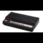 US Robotics Courier Lite 56K Business modem 56 Kbit/s