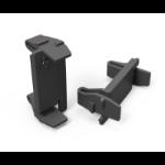 PATCHBOX PBXBLIND rack accessory Blind panel
