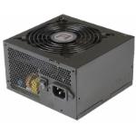 Antec NE650M GB power supply unit 650 W 20+4 pin ATX ATX Black