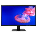 """V7 L215ADS-2E 21.5"""" FHD 1920 x 1080 ADS-IPS LED Monitor, HDMI, VGA, SPEAKER"""