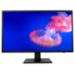 """V7 21.5"""" FHD 1920x1080 ADS-IPS LED Monitor LED display"""