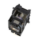 MicroLamp ML10477 300W projector lamp