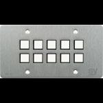 SY Electronics SY-KP10-EA matrix switch accessory