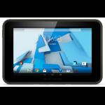 HP Pro Slate 10 EE G1 Tablet tablet