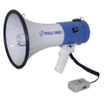 Pyle PMP50 speakerphone
