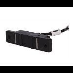 Raritan DPX-WSF-KIT industrial environmental sensor/monitor