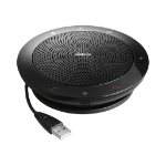Jabra Speak 510 PC USB/Bluetooth Black speakerphone