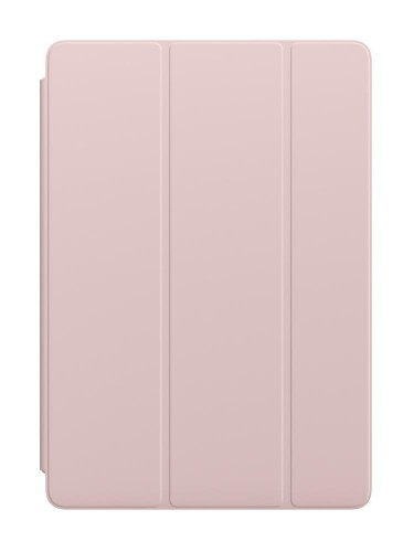 "Apple MQ0E2ZM/A 26.7 cm (10.5"") Cover Pink"