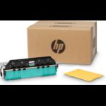 HP OfficeJet Enterprise-Tintensammeleinheit