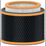 Leitz 2415123 air purifier accessory Air purifier filter