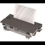 Epson M-190: 57.5mm, 5V, Standard Ribbon dot matrix printer