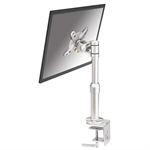 Newstar FPMA-D1110 flat panel desk mount